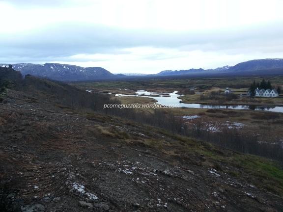 Islanda blog
