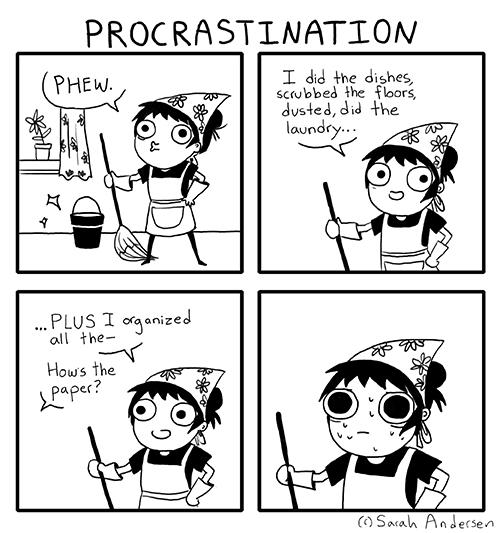 sarahseeandersen-comics-procrastination-1896150